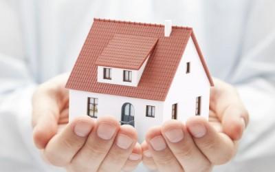 Caso: Separación con abandono de domicilio familiar